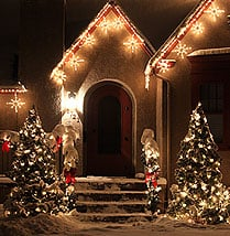 Brite_Ideas_Snowflakes_Christmas_Eve