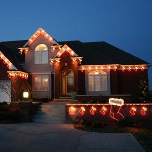 What Are The Benefits Of LED Landscape Lighting? We Answer Your Questions