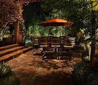 patio-lighting-image-landscape-lighting