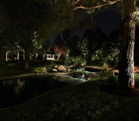 What is the cost for landscape lighting design installation just how much does it cost to have low voltage landscape lighting installed when we get asked this question it can sometimes feel like we are the tootsie aloadofball Gallery