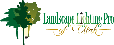 Landscape-Lighting-Pro-of-Utah