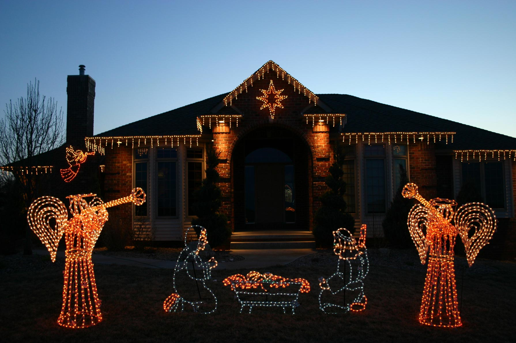 christmas-light-installation-sandy-utah