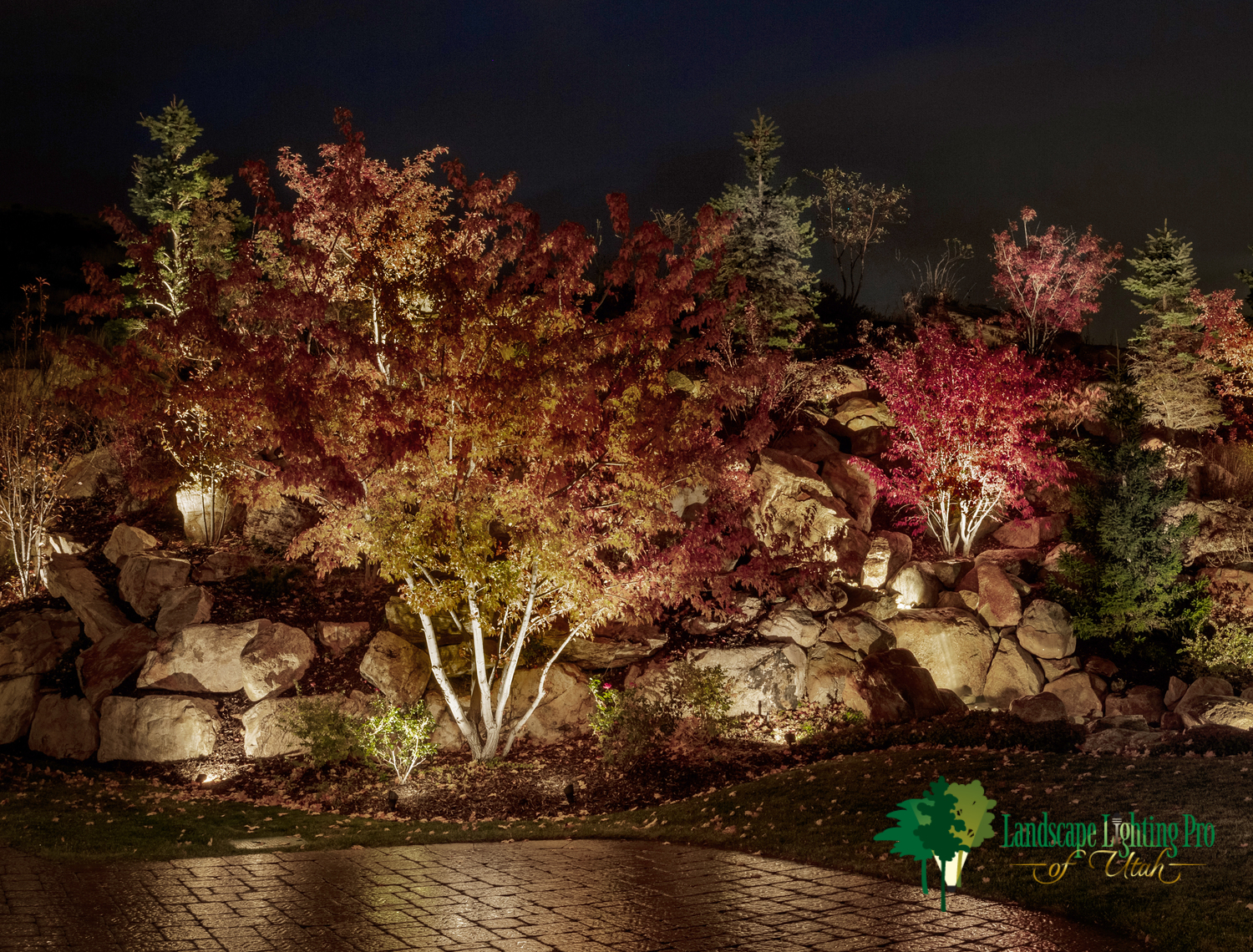 Most Common Problem With Led Landscape Lighting Is The Bulb