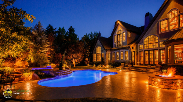 pool-and-landscape-lighting
