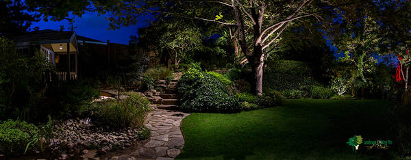 LLP_Rosie-186-HDR-Pano (1)