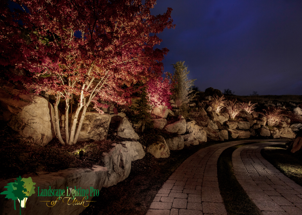 Draper-Landscape-Beauty-Security-Lighting-1