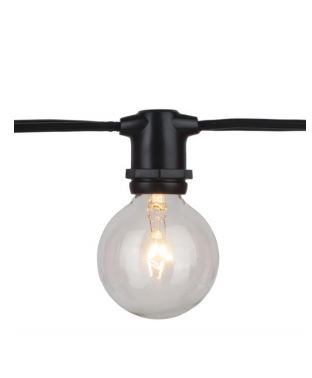E17-LED-filament-bistro-lamp