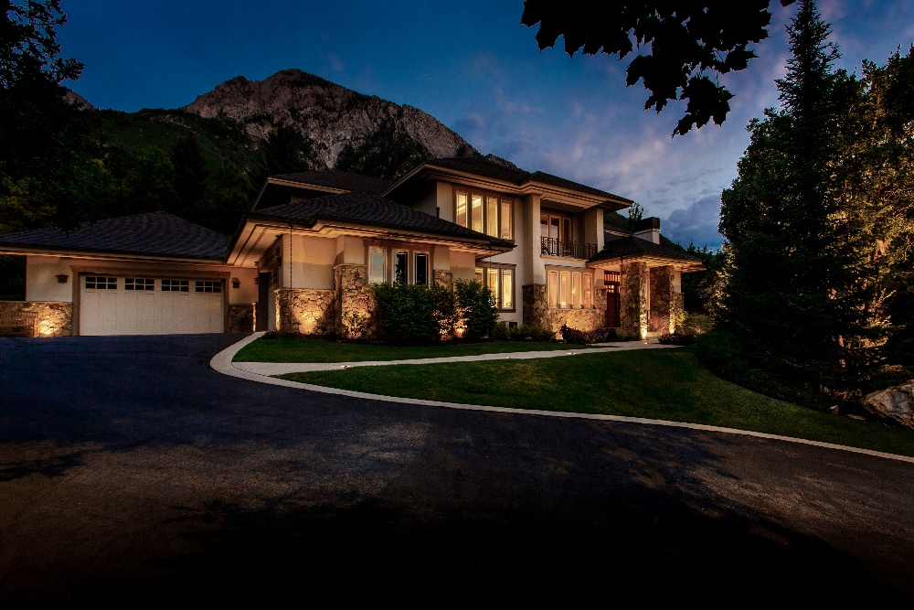 Garage-security-lighting-slc