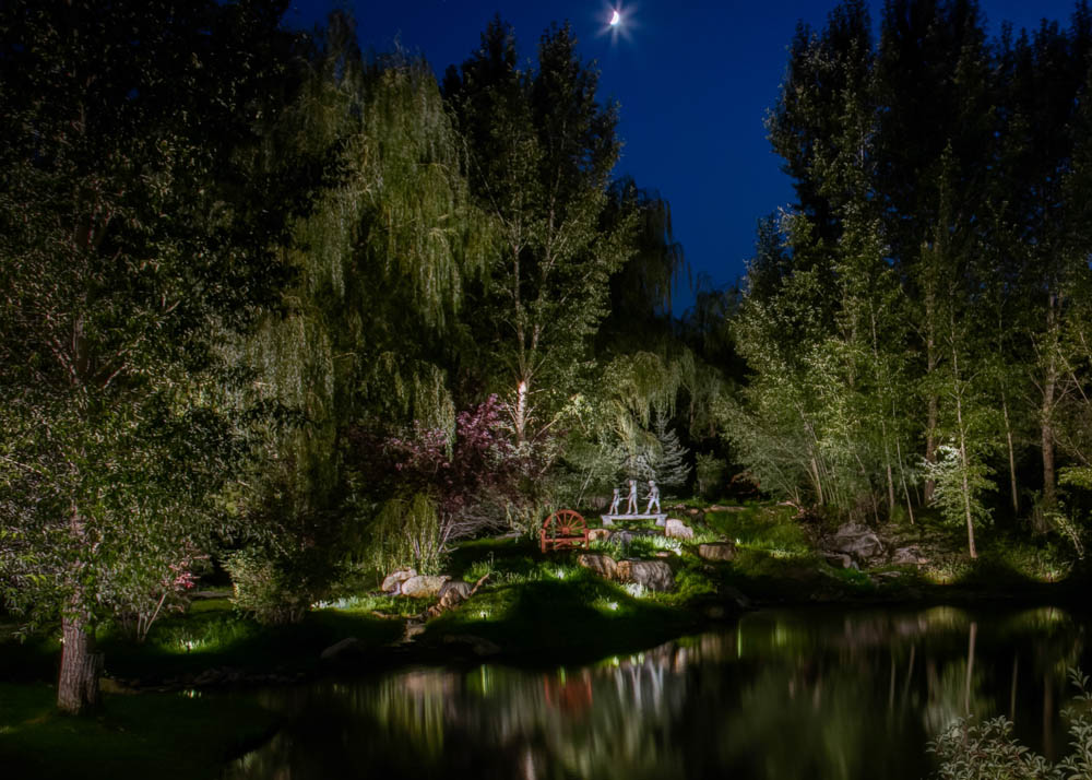 Pond-Lighting-Salt-Lake-City-Utah-5.jpg