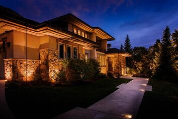 Residential-Security-Lighting-Salt-Lake-City-Utah-7.jpg