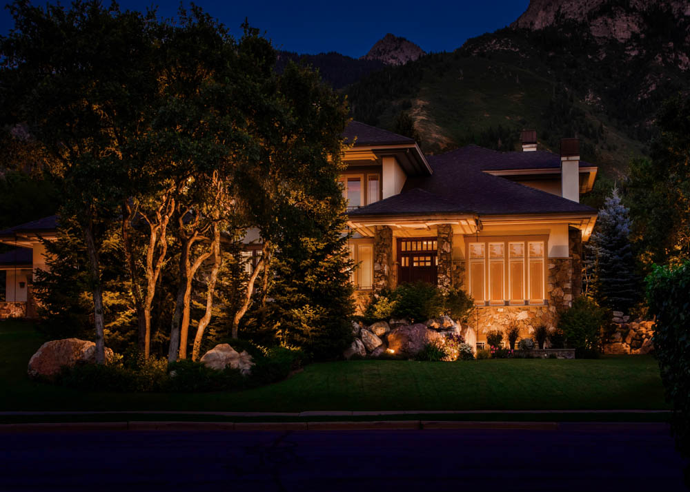 Residential-Security-Lighting-Salt-Lake-City-Utah.jpg