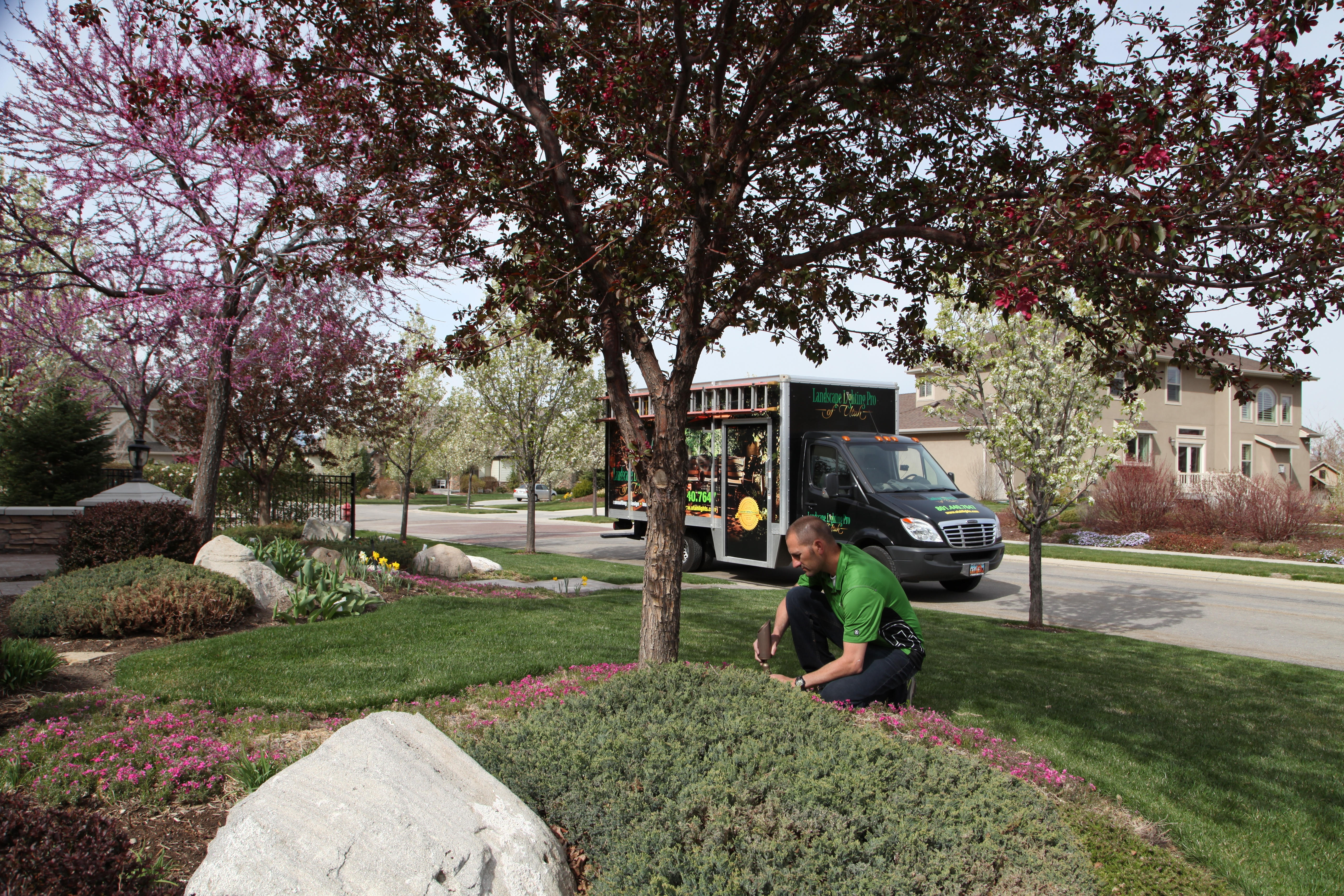preventative-service-landscape-lighting-system-maintenance
