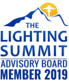 The-Lighting-Summit-Full-Color-AB-MEMBERS-2019-Logo-web