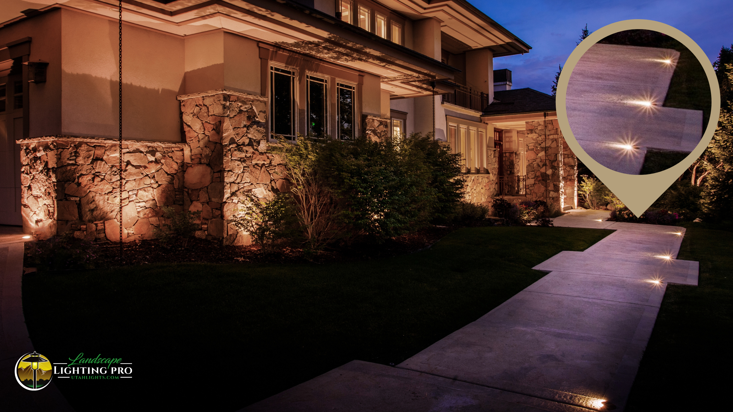 outdoor-lighting-security