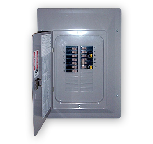 breaker-panel-landscape-lighting.jpg