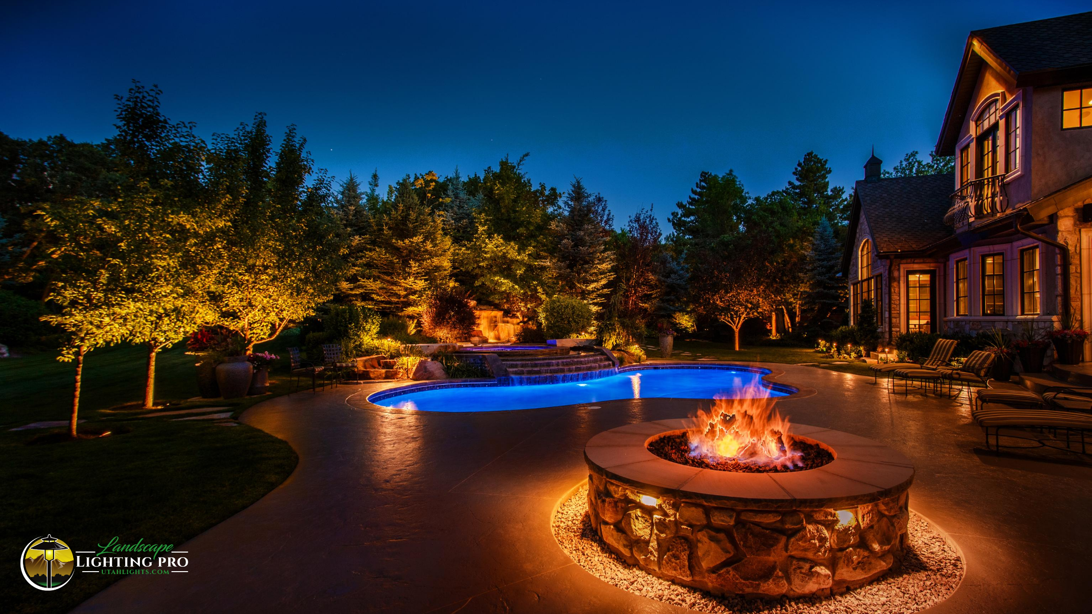 fire-pit-lighting