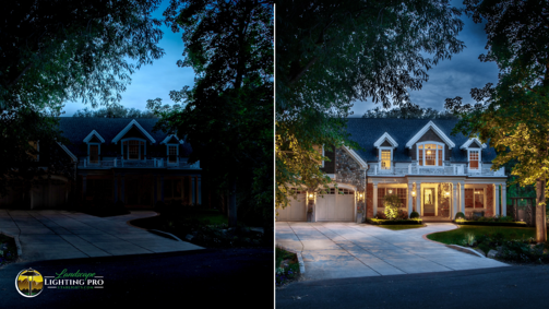 home-security-lighting