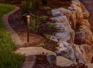 pathway-path-lighting-landscape-lights-salt-lake-city-utah