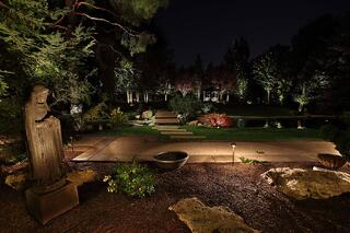 outdoor-pathway-and-statuary-lighting-holladay-utah.jpg