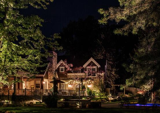 outdoor-security-lighting-Utah