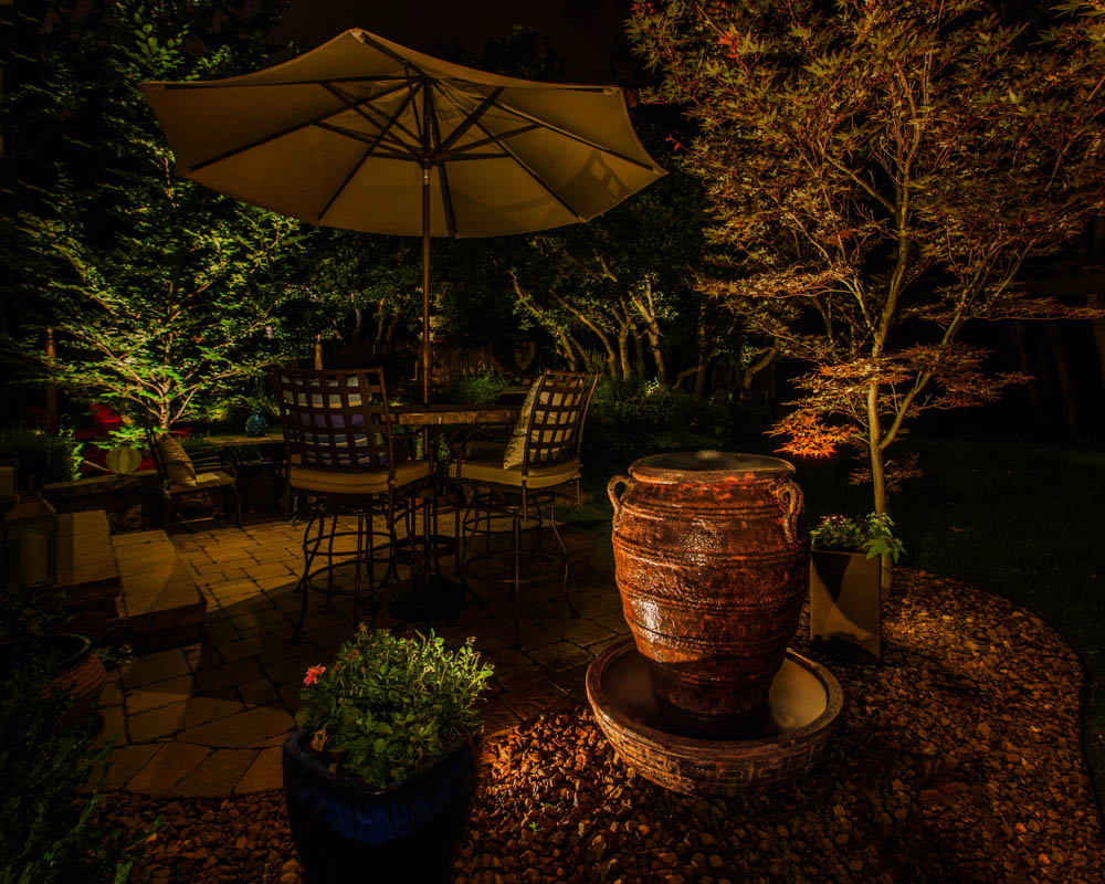 patio-water-feature-lighting-salt-lake-city-utah-1.jpg