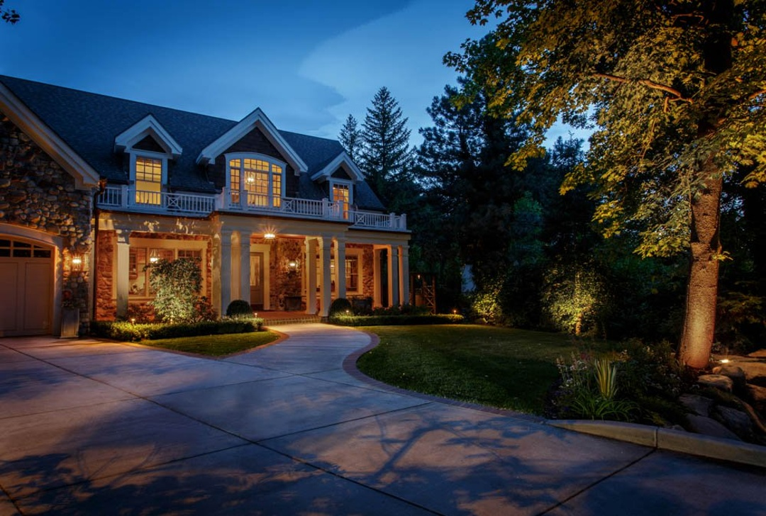 residential-security-lighting-Salt-Lake-City - Copy-2