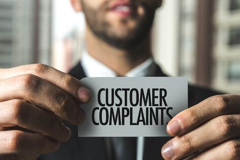 customer-complaints-take-into-consideration