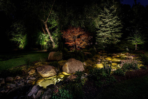 tree-pond-lighting-salt-lake-city-Utah.jpg