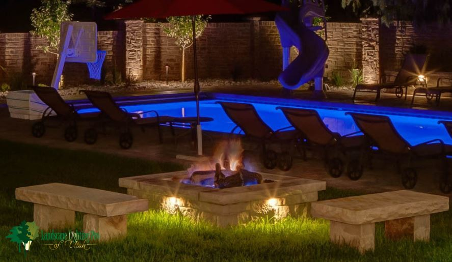 Utah-pool-pond-water-feature-lighting-designs-and-ideas-security-beauty