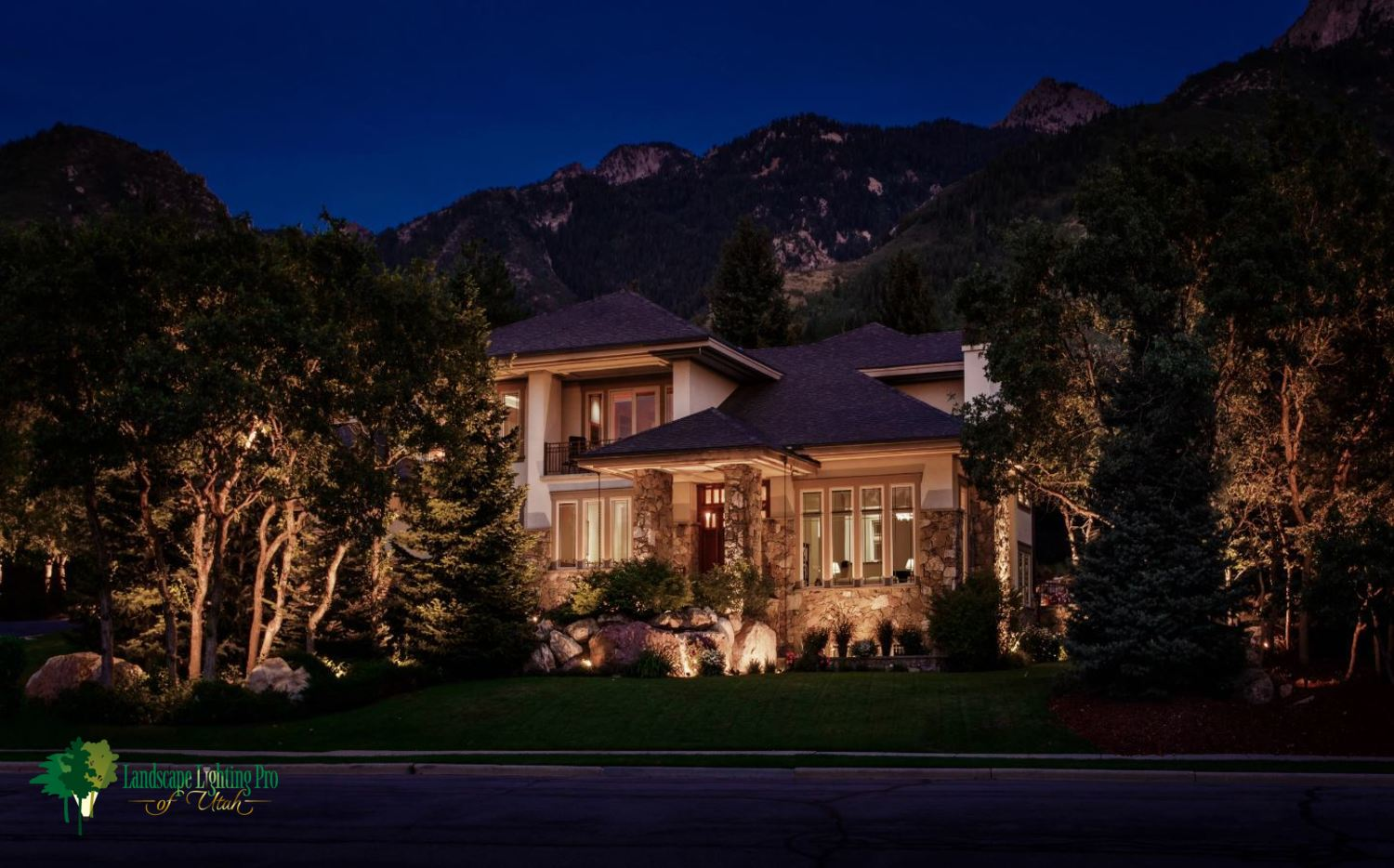 Residential-Security-Lighting-Salt-Lake-City-Utah-.jpg