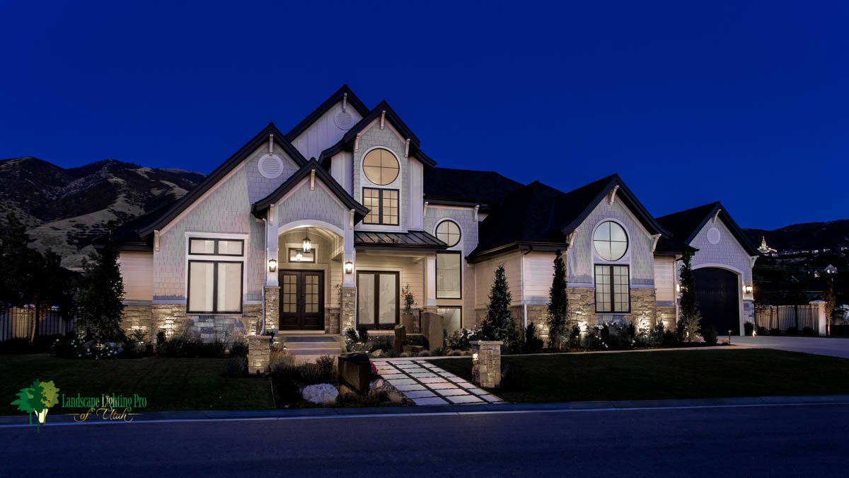Architectural-lighting-beauty-security-functionality-slc-utah