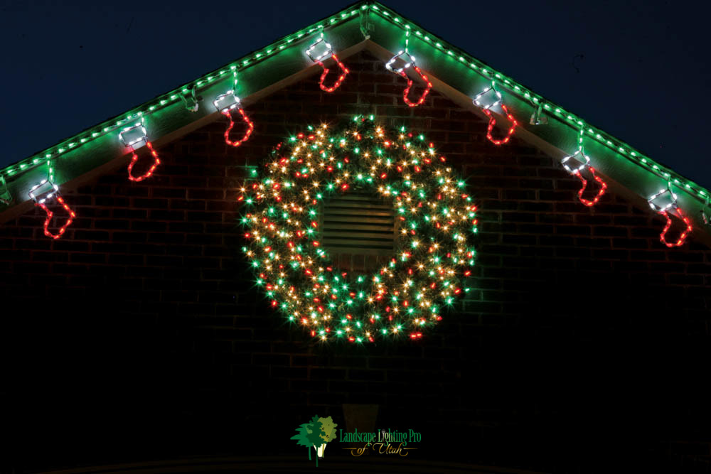 Christmas-Boots-wreath-LED-Holiday-Salt-Lake-City-Utah-1.jpg