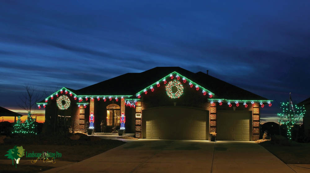 Christmas-Lighting-Install-Sandy-Utah-1