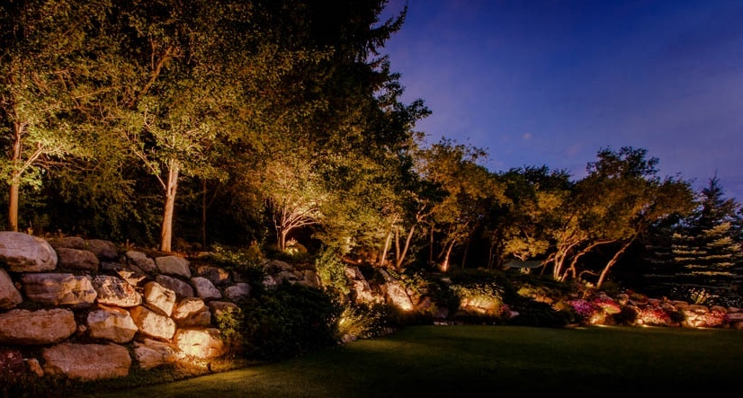 Pathway-and-Tree-Lighting-Salt-Lake-City-Utah-1 - Copy.jpg