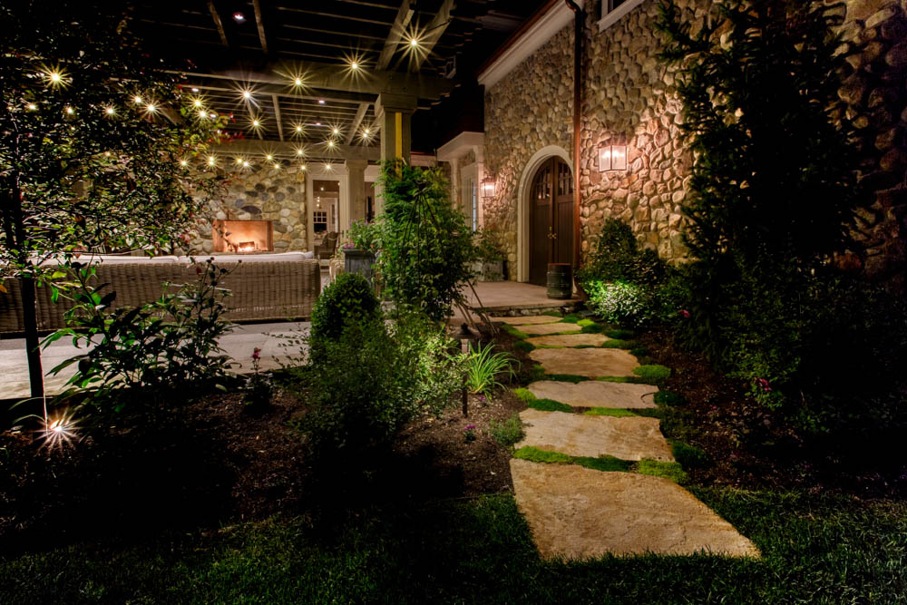 Patio-Bistro-Lighting-Holladay-Utah-2.jpg
