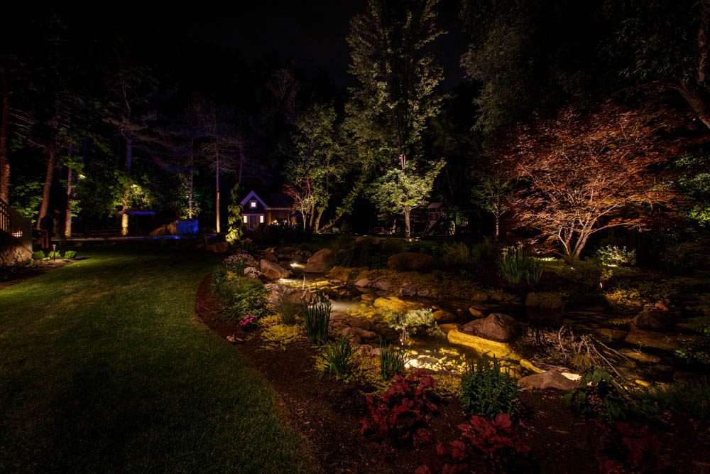Pond-lighting-Salt-Lake-City-Utah-1.jpg