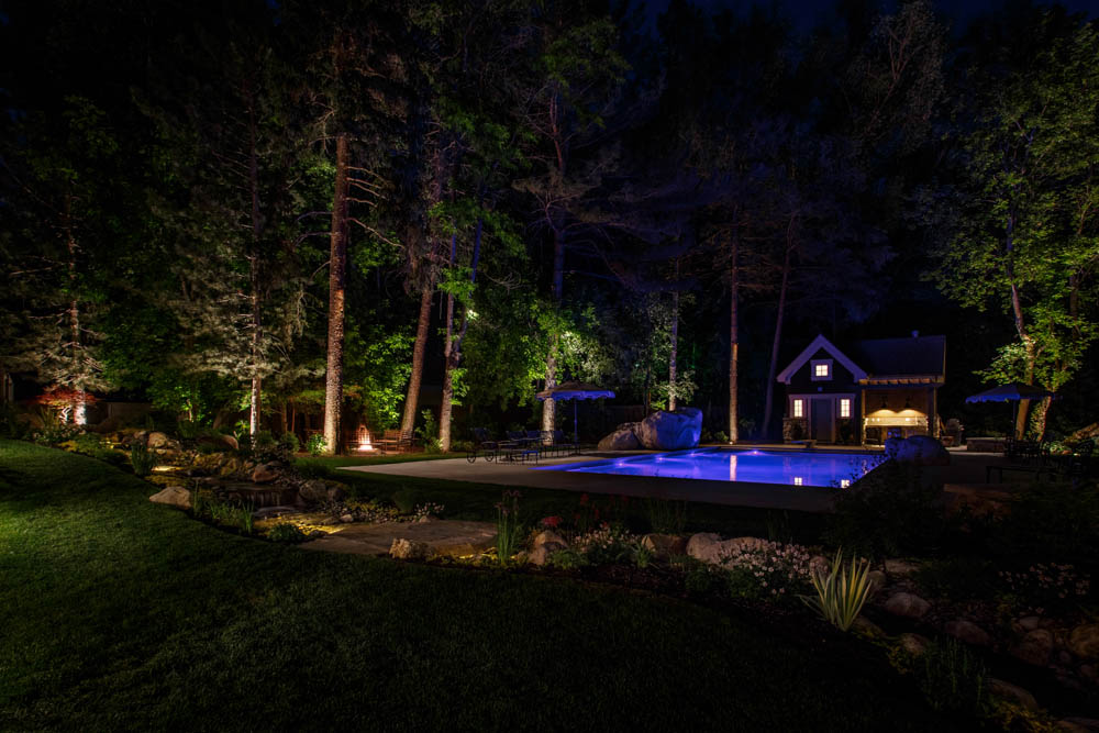 Pool-lighting-Utah.jpg