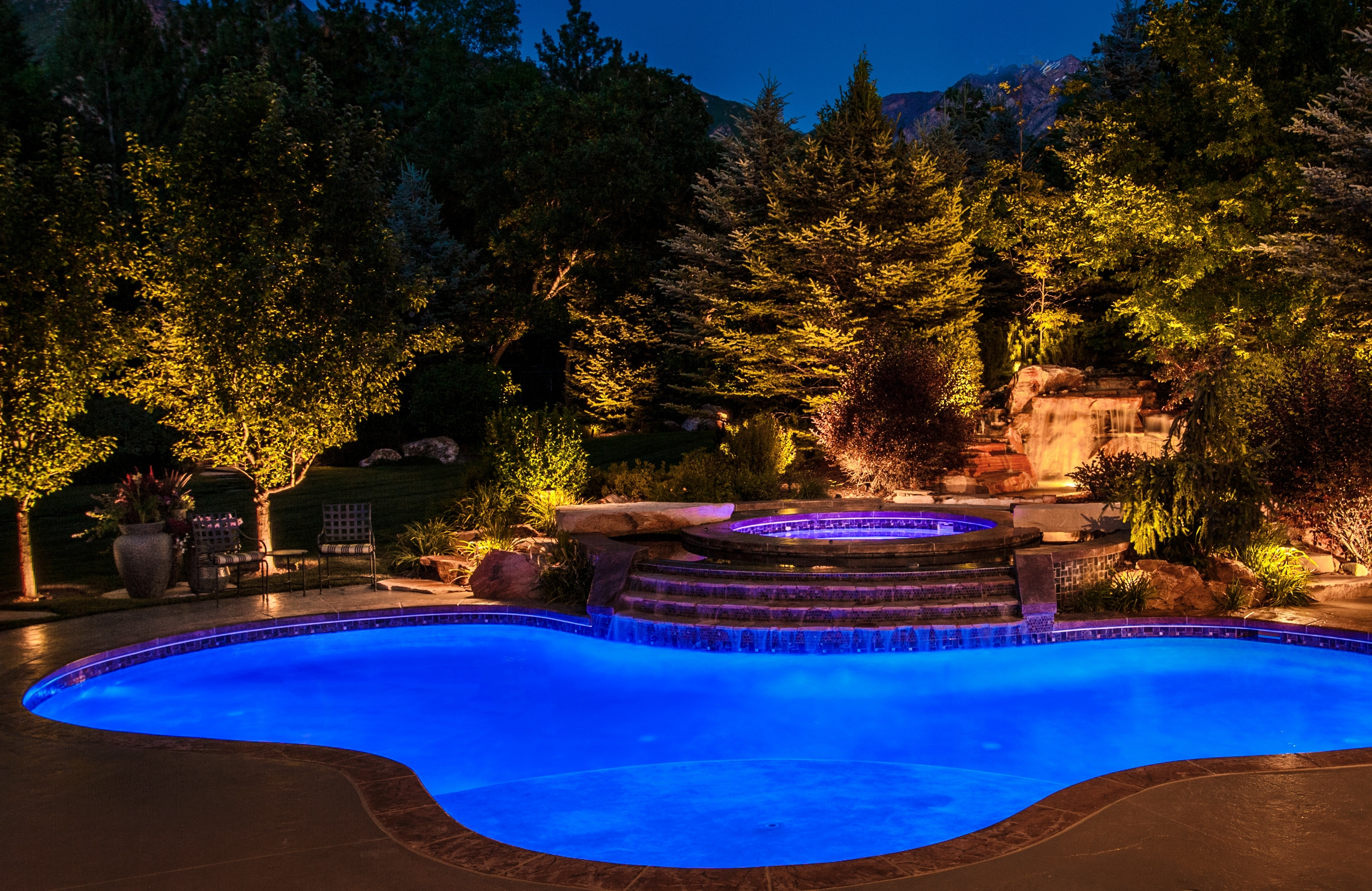Pool Lighting Ideas.jpg