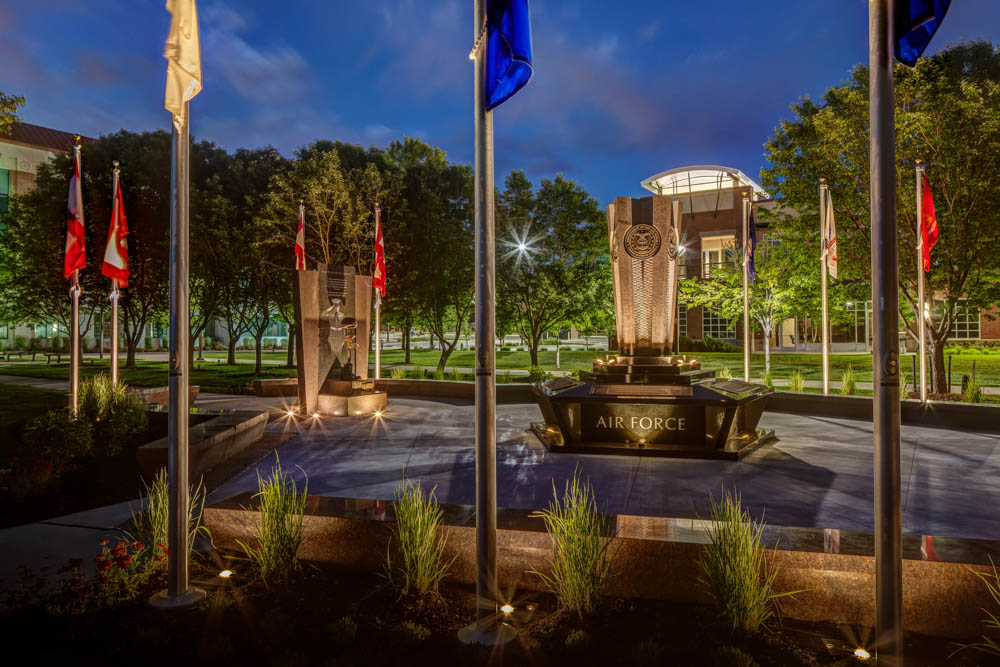 Interview with Keith Rosser Owner of Landscape Lighting Pro of Utah & The Bright Ideas Blog | Landscape Lighting Pro of Utah | Landscape ... azcodes.com