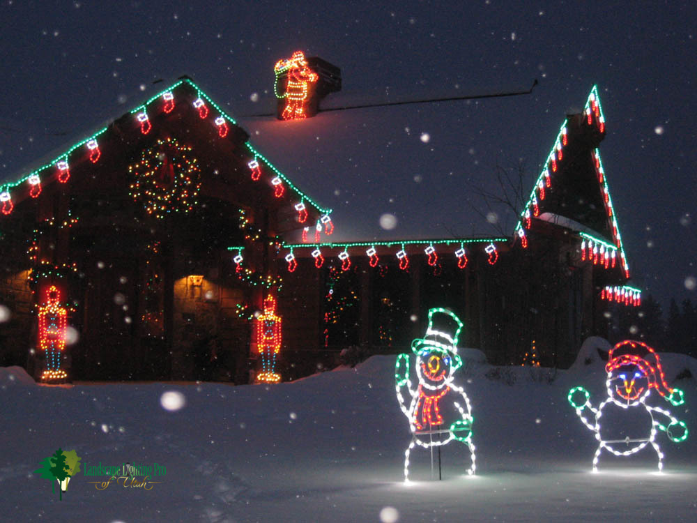 Winter-Wonderland-Holiday-Christmas-lights-Sandy-Utah-1.jpg