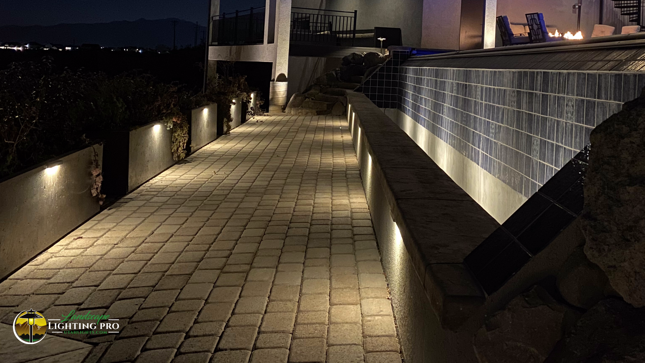 pathway-lighting