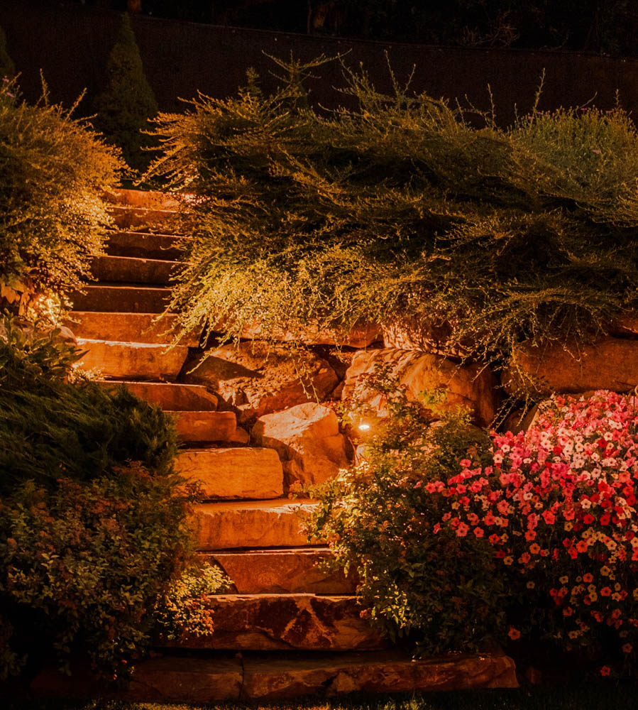 Pathway-landscape-lighting-utah.jpg