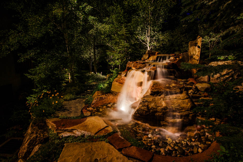 waterfall-feature-lighting.jpg