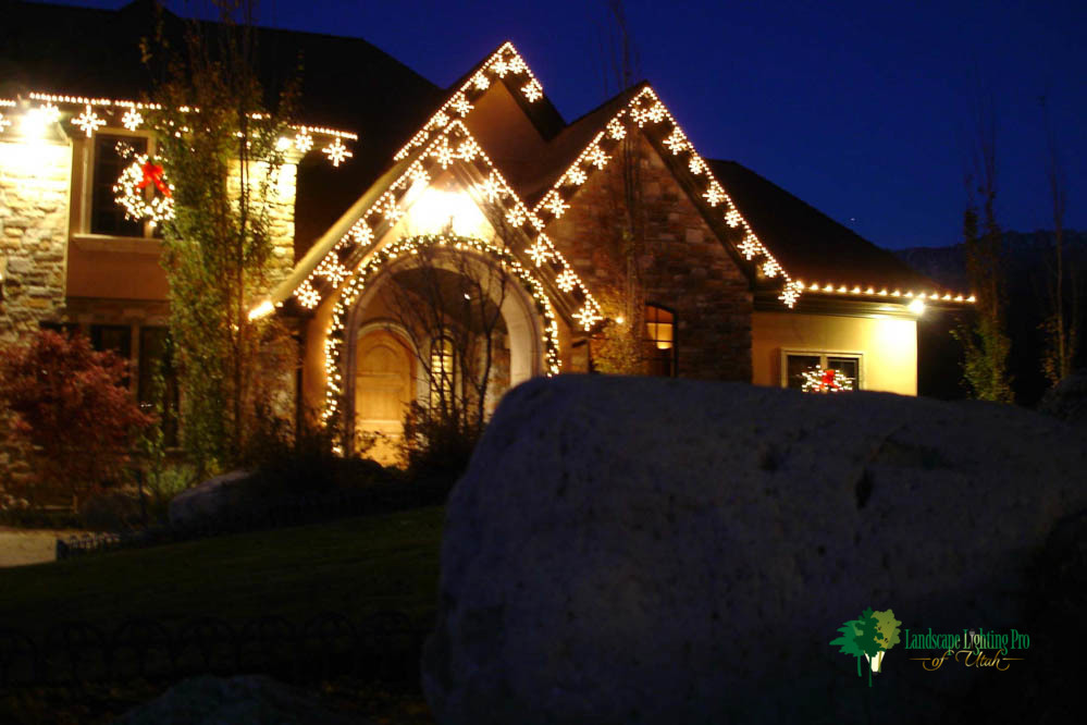led-christmas-lights-sandy-utah-1-1