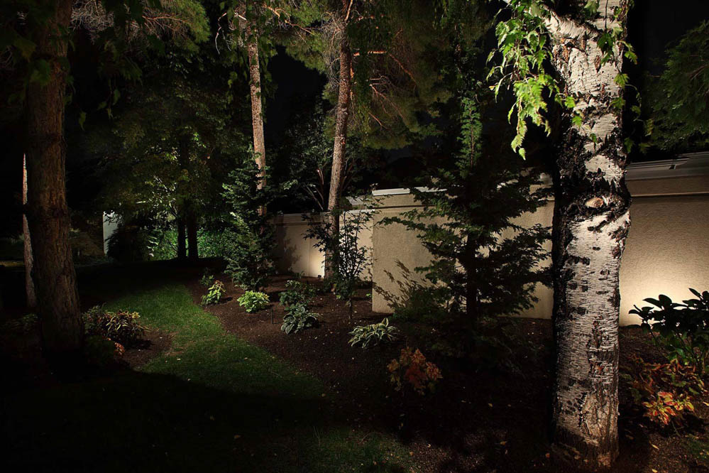 The Bright Ideas Blog Landscape Lighting Pro of Utah