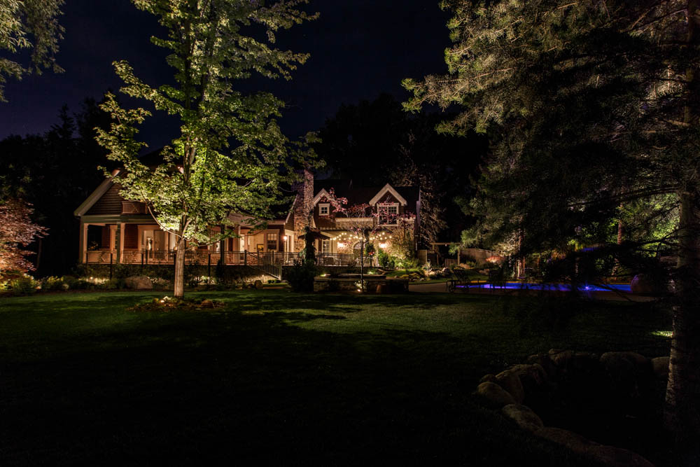 outdoor-security-lighting-Utah-1.jpg