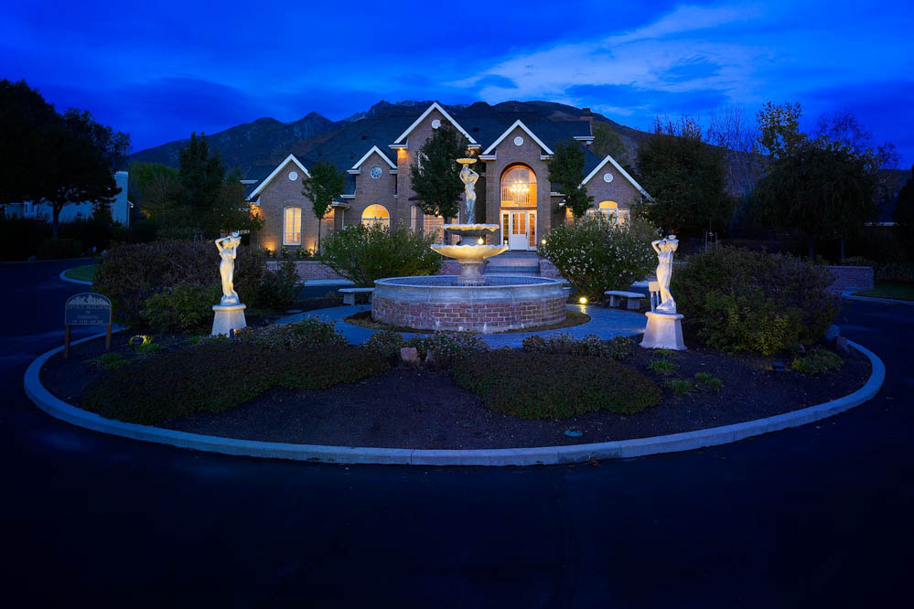 Outdoor residential security lighting ideas and pictures outdoor security lighting ideas aloadofball Choice Image