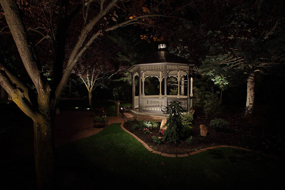 pergola-and-gazibo-tree-lighting-holladay-utah-1-1.jpg