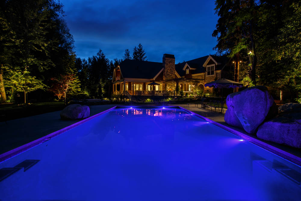 pool-lighting-Holladay-Utah.jpg